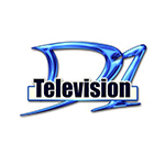 D1 Television