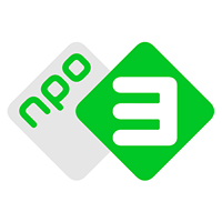 NPO 3 online television