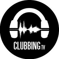 clubbing TV online television