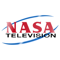 NASA TV online television
