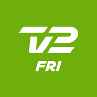 TV 2 Fri online television