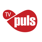 Puls online television