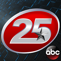 News Channel 25 - KXXV-TV Online tv