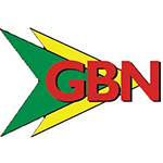 GBN TV online television