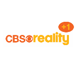 CBS Reality+1 online television