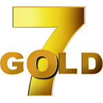 7Gold Musica online television