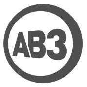 AB3 online television