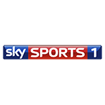 Sky Sports 1 online television