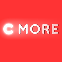C More[3 online television