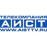 АИСТ ТВ online television