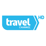 Travel Channel UK online television