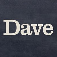 Dave Channel
