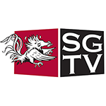 SGTV online television