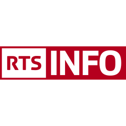 RTS Info online television
