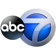 ABC 7 WLS-TV online television