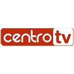 Centro TV online television