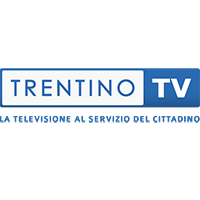 Trentino Tv online television