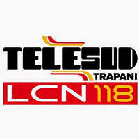 Telesud 3 online television