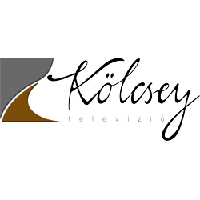Kolcsey TV