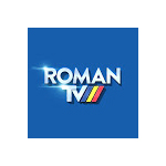 Roman TV online television