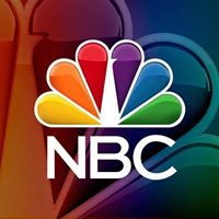 NBC online television