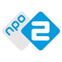 NPO 2 online television