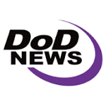 DoD News Channel online television