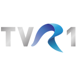 TVR 1 online television