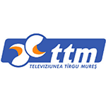 TV Mures - TTM online television