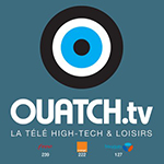 OUATCH TV online television