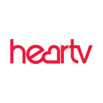 Heart TV online television