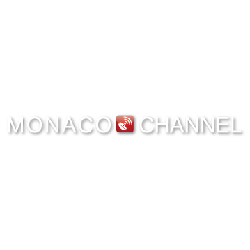 Monaco Channel online television