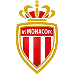 AS Monaco TV online television