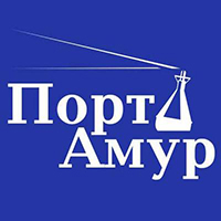 Порт Амур online television