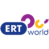 ERT World online television