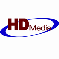HD Медиа online television