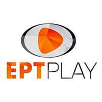 ERTPlay online television