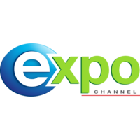 Expo Channel online television