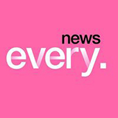 news every.公式ページ online television