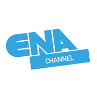 ENA Channel online television