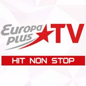 Europa Plus TV online television