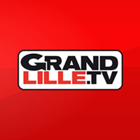 Grand Lille TV online television