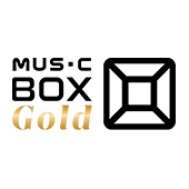 MusicBox TV Online tv