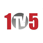 105 Tv online television