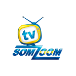 TV Somzoom online television