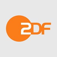 ZDF online television