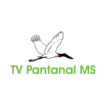 TV Pantanal MS online television