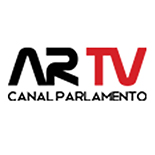 ARTV - Canal Parlamento online television