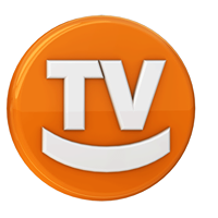 Shopping TV online television