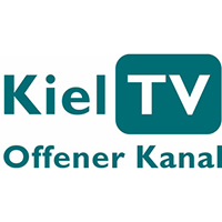Offener Kanal SH online television